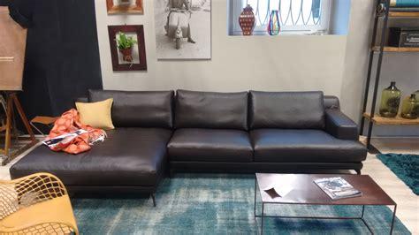 pelle divani usati emejing divani in pelle usati pictures home design ideas