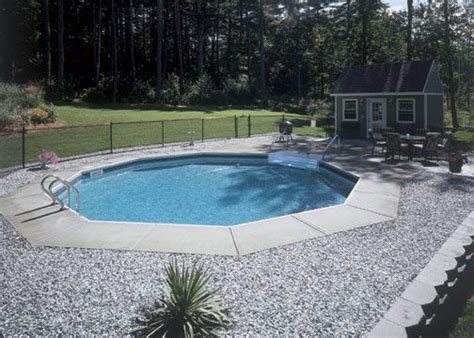 small inground pools for small yards small inground pools for small yards rainbow pools and