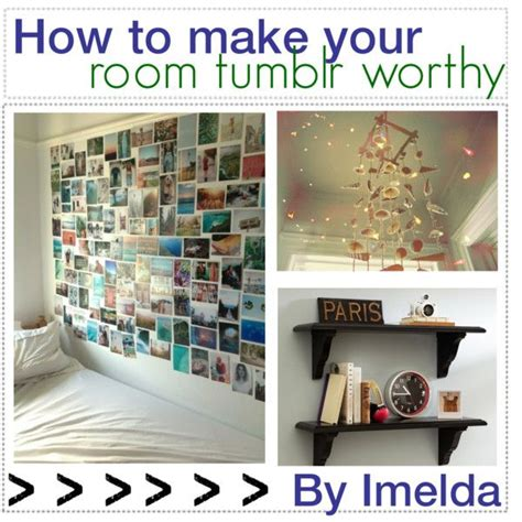 make my room how to make your room tumblr worthy by the tip mermaids on