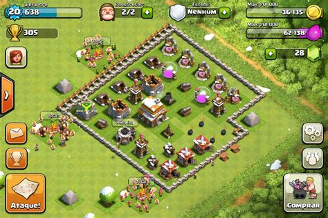coc layout manager clash of clans base layout app