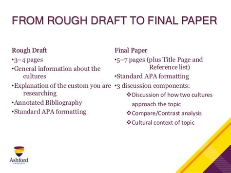 ieee xplore research papers ieee xplore research papers top notch custom writing