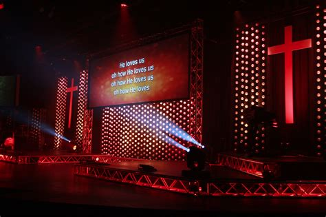 stage backdrop design images stage backdrop ideas google search events stage