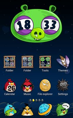 themes mihome launcher mihome launcher for android