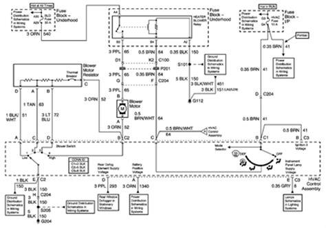 2002 pontiac sunfire wiring diagram 2002 pontiac sunfire cluster wiring diagram 43 wiring diagram images wiring diagrams gsmx co