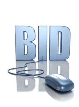 bid auction websites are bidding websites for freelancers to use