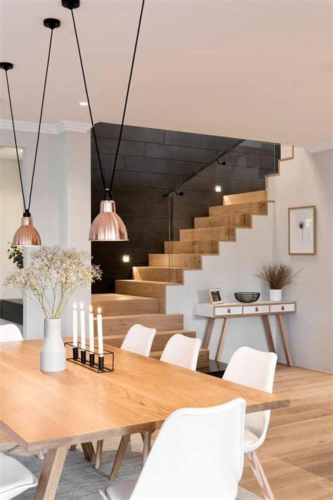 Best Home Decor by Best 25 Home Decor Ideas On Home Decor Ideas
