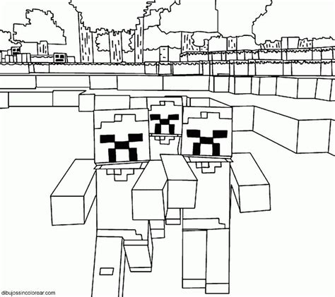 detailed minecraft coloring pages 18 best minecraft printable coloring pages images on