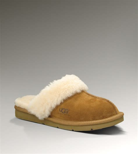 uggs slippers ugg cozy ii 5614 slippers ugg 140 98 00 ugg 174 outlet