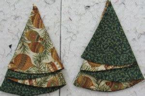 christmas tree napkin pattern lyn brown s quilting blog