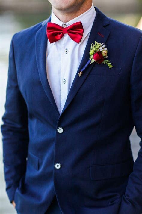 114 best Wedding groom suit   Tuxedo   Costume de mariage