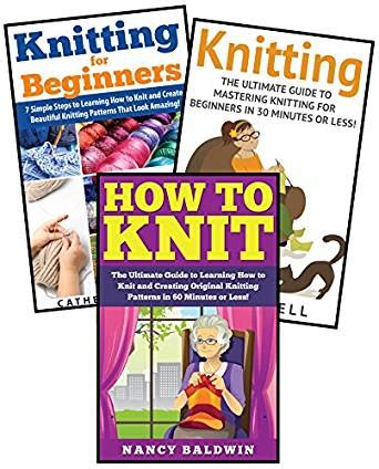 advanced knitting mastery knitting tricks tips techniques books knitting 3 in 1 knitting for beginners master class book