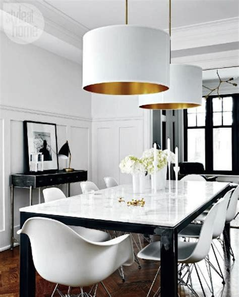 Top 50 Modern Dining Tables To Inspire You Modern Dining Room Tables
