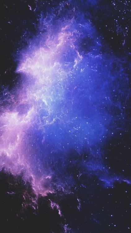 hipster galaxy tumblr