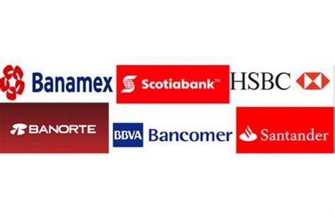credito hipotecario banco santander prestamo hipotecario banco santander creditofatroy