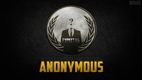 wallpaper hd 1920x1080 anonymous anonymous hd wallpapers wallpapersafari