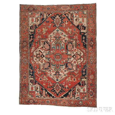 sell rugs 100 where to sell rugs karastan kirman rug for sale pastimes decor antiques