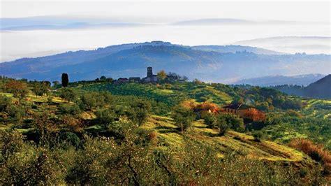 cucina della toscana brief history of tuscan cuisine i italian food