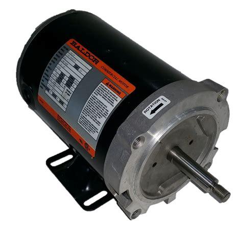 Electric Motors Canada by Baldor Motors Canada Impremedia Net