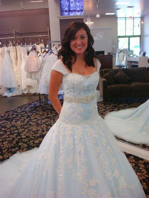 ma robe de mariée cendrillon