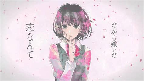 slice of life animes manga