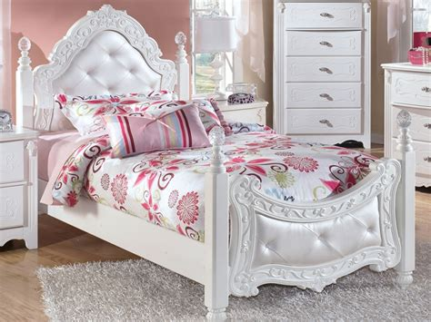 ashley furniture girls bedroom decorative bedrooms ashley furniture bedroom sets ashley