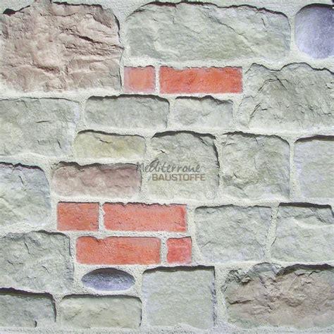 Wandgestaltung Wohnzimmer Steinoptik 170 by Ideen Wandgestaltung Wohnzimmer