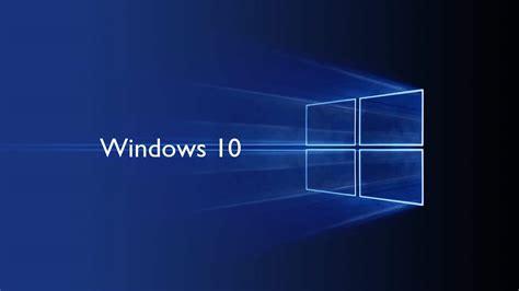 imagenes muestra windows 10 5 dicas para economizar a bateria do windows 10