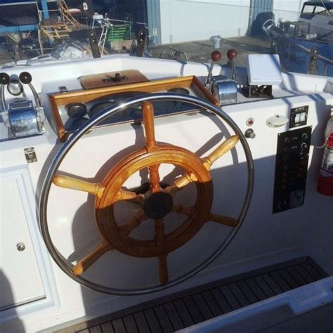 grand banks boats for sale usa grand banks europa 1991 for sale for 1 boats from usa