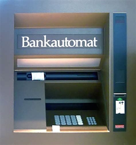 deutsche bank wien geldautomat geldautomat