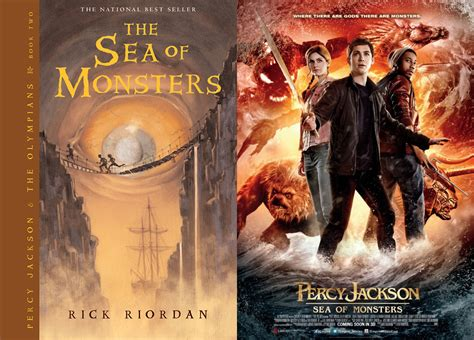 the myth of the twentieth century books percy jackson the vs the books the rock it show