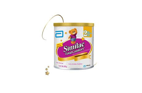 similac total comfort coupons similac total comfort coupons spotify coupon code free