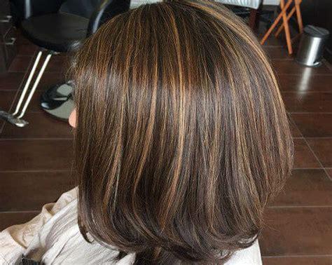 imagenes de rayitos del cabello diferencia entre luces rayos mechas y transparencias fotos