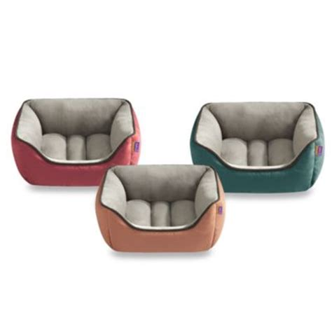 halo pet bed buy halo pet from bed bath beyond
