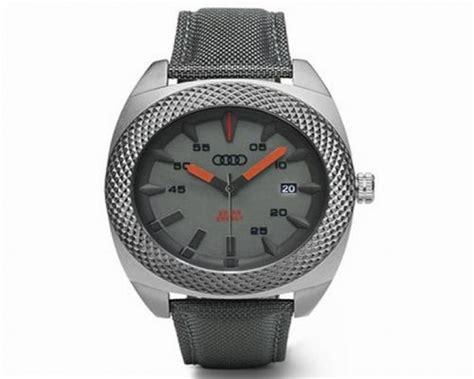 Audi Uhren Shop by Audi Solaruhr Gro 223 Quantumgrau Uhren Chronographen