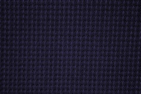Navy Blue Upholstery Fabric by Navy Blue Upholstery Fabric Texture Picture Free