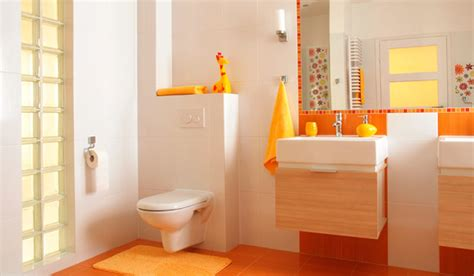 underfloor heating bathroom cost warmup bathroom collection heating solutions warmup