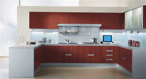 modern kitchen cabinet designs kitchen 2017 contemporary kitchen cabinet designs