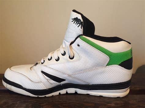 basketball shoes 80 dollars sko 80