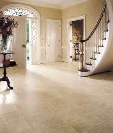 Best Floor Tiles Ceramic Tile Floors Timber Creek Flooring