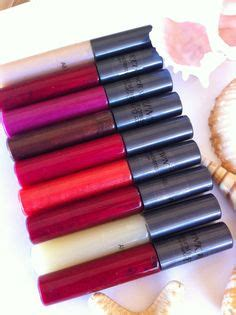 lips tattoo halal moroccan henna lip staining quot bouss matkhafch quot quot kiss and