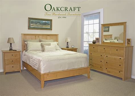 shaker style bedroom furniture shaker bedroom furniture