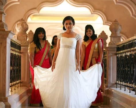 Wedding Ceremony Meaning In Tamil by Destination Wedding Meaning In Tamil Lifehacked1st