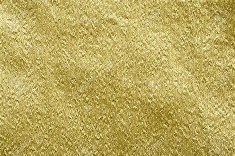 color dorado hoja color dorado related keywords hoja color dorado