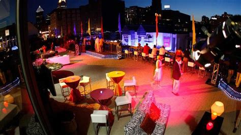 top montreal bars six resto lounge rooftop bar in montreal therooftopguide com