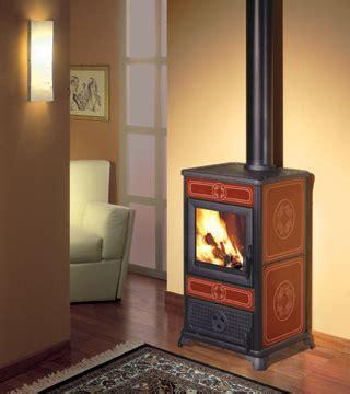 stufe a legna italiana camini stufa a legna italiana camini ninfa ceramica 8 5 kw