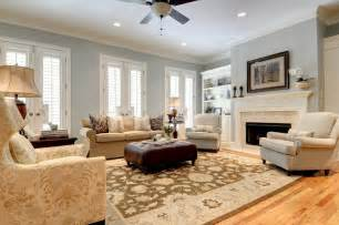 classic livingroom color schemes for living rooms living room traditional