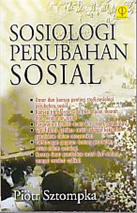 Buku Pengantar Sosiologi By Elly M Setiadi buku buku sosial politik sospol martono