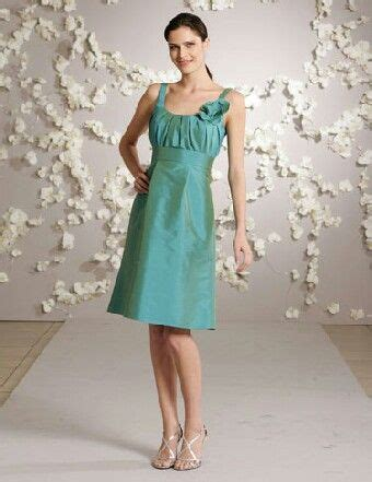 cheap bridesmaid dresses island 17 best of the images on bridal