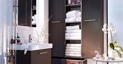 bathroom design ideas 2012 modern furniture ikea bathroom design ideas 2012 catalog