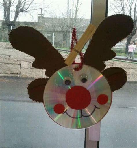 reindeer craft cool reindeer crafts for